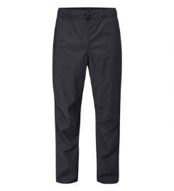 Rohan Men's Vapour Trail Overtrousers